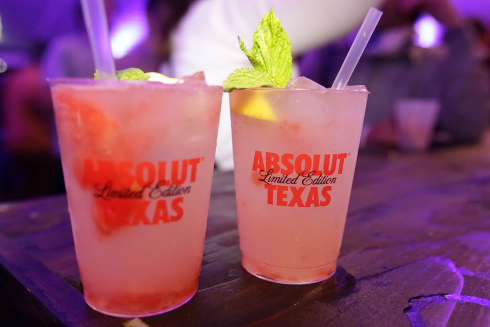 absolut event 10