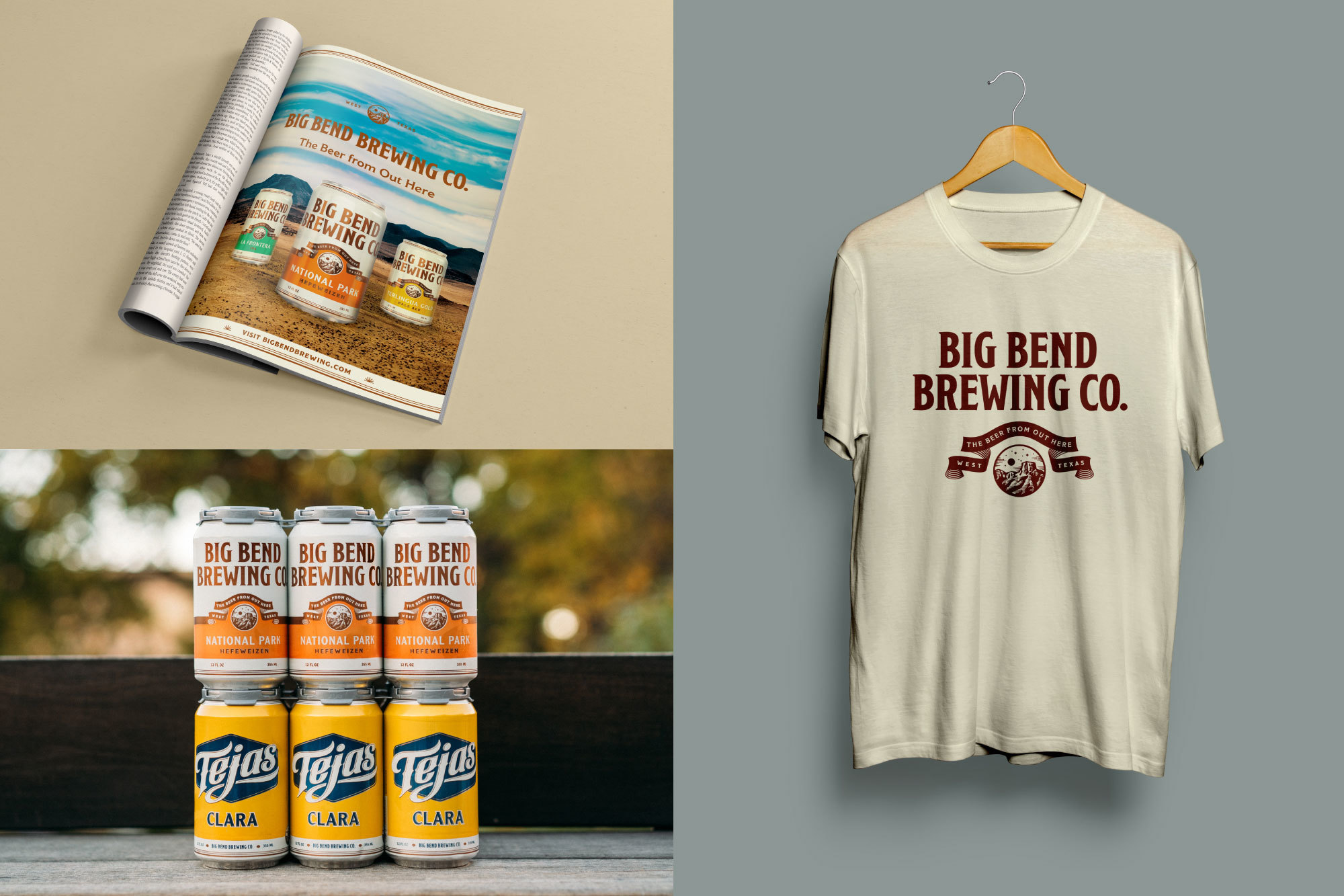 Bbbc Shirt Ad Cans